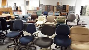 Surplus Cabinets Department Of Administration Website Makes Surplus Property More