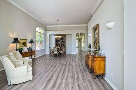 Premia Laminate Flooring 6722 Barberry Pl Carlsbad Ca 92011 Mls 170015486 Redfin