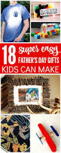 good fathers day gifts 92 best fathers day ideas images on pinterest fathers day gifts