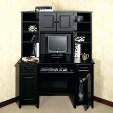 Magellan Corner Desk With Hutch Office Desk Hutch Atken Me