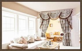 gardinen modelle für wohnzimmer funvit shades of grey für wohnzimmer
