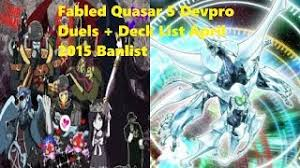 yugioh fabled deck 2015 music jinni