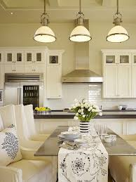 country industrial pendants 0 transitional kitchen decesare