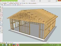 most useful cad program for a carpenter architecture u0026 design