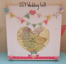 wedding gift diy diy wedding gift on a budget hello lowe