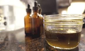 how to cannabis tinctures 101 what are they how to make them and how