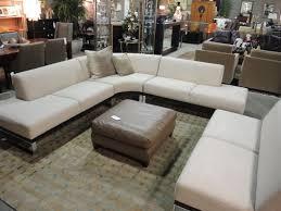 home affair sofa sofa consignment seams to fit home