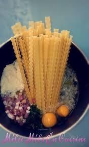 cuisine en pot j one pot pasta à la carbonara recettes à essayer