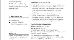 free resume template word processor print microsoft word processor resume template cover letter resume