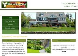 Draguns Landscape Supply by Bell Landscaping In Pittsburgh Pa 1067 Summer Pl Pittsburgh Pa