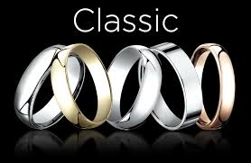 wedding rings for wedding bands engagement rings by benchmark rings