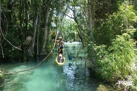 Florida nature activities images Orlando outdoor activities 10best outdoors reviews jpg