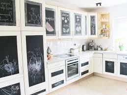 Esszimmer Tapeten Ideen Küchen Tapezieren Ideen Gerüst Auf Küche Mit Ideen Tapeten In Der