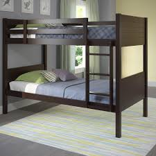 Bunk Beds Black Marvelous Ikea Bunk All Black Kura Bed For A Boys Room With Image