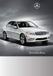 100 2010 mercedes benz e class coupe owners manual 2017 amg