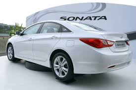 2013 hyundai sonata weight hyundai sonata i45 specs 2009 2010 2011 2012 2013 2014