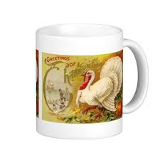 145 best thanksgiving mugs images on thanksgiving
