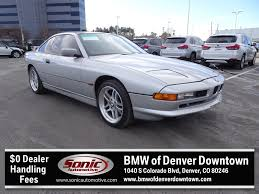 new u0026 pre owned bmw new and used bmw 8 series for sale getauto com