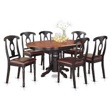 kitchen kitchen table sets under 200 pertaining to exquisite