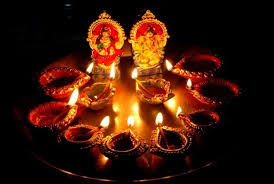 what are the festivals in india that been celebrated since