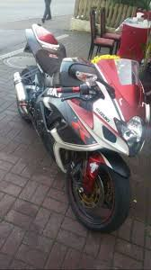 the 25 best suzuki gsx r 750 ideas on pinterest suzuki gsx r