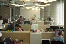 google office design gallery of google tel aviv office camenzind evolution 9 tel aviv