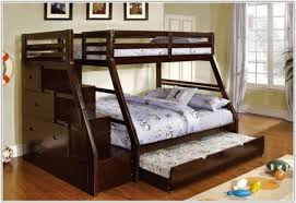 Queen Size Bunk Beds Queen Size Bedroom Sets For Sale Queen Loft - Queen sized bunk beds
