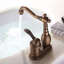robinet laiton cuisine montage mitigeur deux trous with laiton antique robinet de cuisine