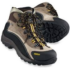 hiking boots s canada reviews best waterproof hiking boots reviews of waterproof boots