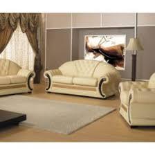Luxury Leather Sofa Sets Contemporary U0026 Luxury Furniture Living Room Bedroomla Furniture