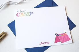 personalized stationary c stationary c notes personalized stationery