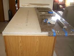 Granite Countertops And Tile Backsplash Ideas Eclectic by Kitchen In The Sacramento Area Lazy Granite Countertops Tiles