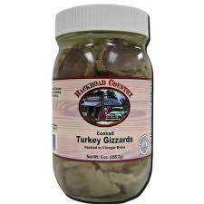 turkey gizzards for sale turkey gizzards 9oz theisen s home auto