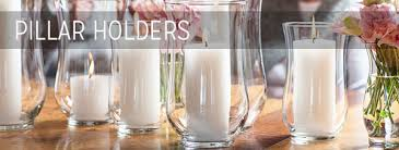 Cheap Vases For Sale In Bulk Discount Candle Holders In Bulk Candle Holder Sets Quick Candles