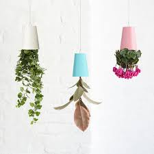 compare prices on decorative indoor plant pots online shopping