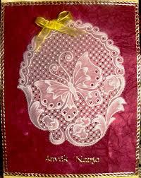 149 best pergamano images on pinterest parchment cards paper