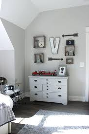 Walmart Bedroom Dressers Boys Bedroom Dresser Boys Bedroom Dresser Decor Boys Bedroom
