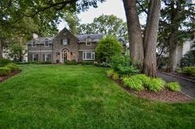 Landscaping For Curb Appeal - curb appeal tode landscape