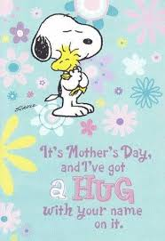 peanuts s day 27 best snoopy s day images on brown
