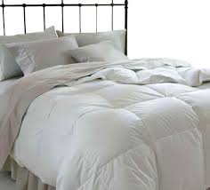 Black And White Comforter Set King Black And White Comforter Sets Full Size Yakunina Info
