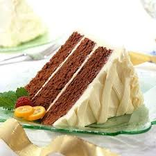 158 best chocolate cake images on pinterest chocolate cake