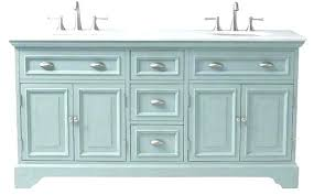 antique style bathroom vanity vintage units old vanities australia
