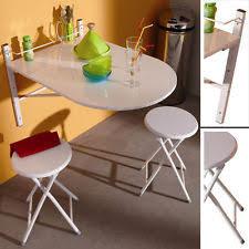 klapptisch küche moderne bis 2 esstische küchentische mit klapptisch für küche ebay