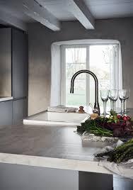 swedish country home inspiration serene swedish country house u2013 fawn