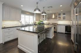 backsplash for black and white kitchen black back splash wonderful 10 black and white basketweave kitchen