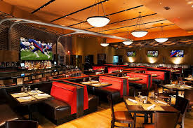Luxor Vegas Buffet by Luxor Las Vegas Restaurants The Complete Guide
