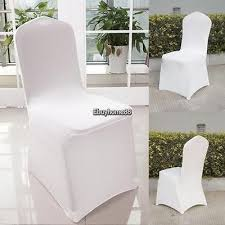 Wholesale Chair Covers For Sale 98 Wholesale Chair Covers Wholesale Chair Covers Orlando Fl