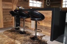 cuisine vieux bois vieux bois lalliard bois cuisines