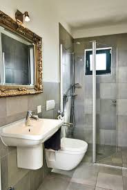 Bungalow Bathroom Ideas by 32 Best Weberhaus U2013 Bäder Images On Pinterest Live House And