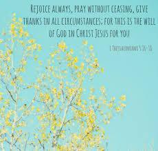 famous thanksgiving prayers prayer this grateful mama
